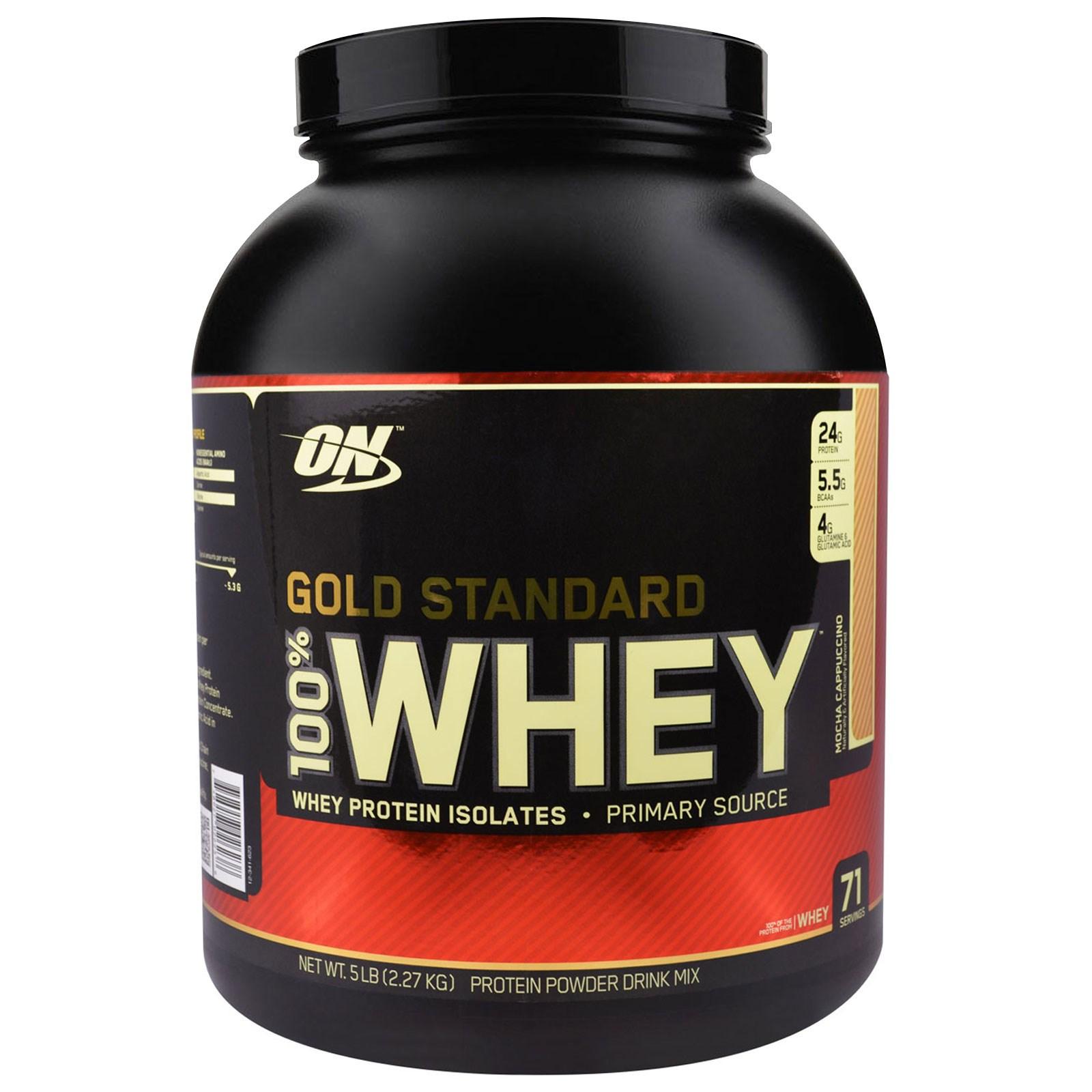3b36608c5 Optimum Nutrition