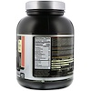 Optimum Nutrition, Platinum Hydro Whey, Supercharged Strawberry, 3.5 lbs (1,59 kg)