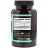 Optimum Nutrition, أحماض اللينوليك المترافقة (CLA)، 750 ملجم، 90 كبسولة هلامية