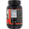 Optimum Nutrition, Gold Standard 100% Whey, сыворотка со вкусом печенья и сливок, 837 г (1,84 фунта)