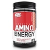 Optimum Nutrition, Essential Amino Energy, Strawberry Lime, 9.5 oz (270 g)