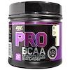 Optimum Nutrition, Pro BCAA, Unflavored, 10.9 oz (310 g)