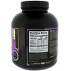 Optimum Nutrition, Pro Complex Protein, Rich Milk Chocolate, 3.35 lbs (1.52 kg) (Discontinued Item)