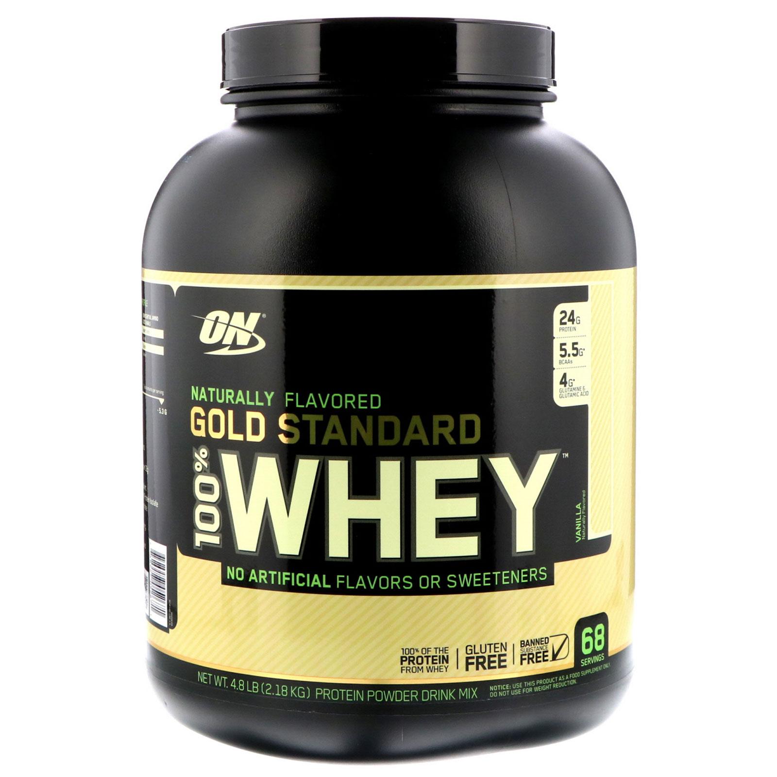 171645f52 Optimum Nutrition