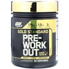 Optimum Nutrition, Gold Standard Pre-Workout, Pineapple, 10.58 oz (300 g)