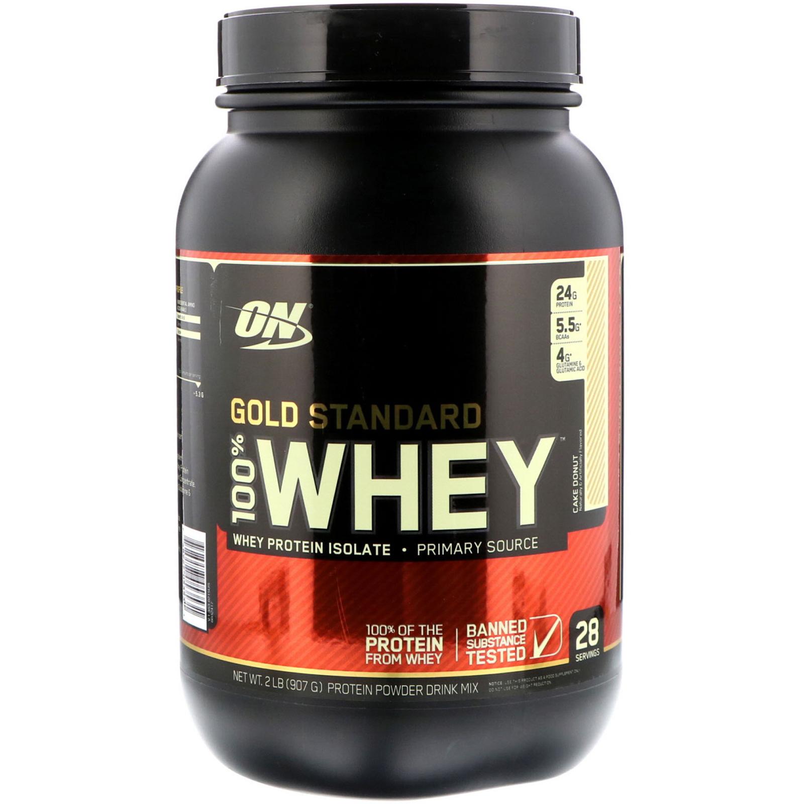 560fad115 Optimum Nutrition