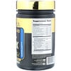 Optimum Nutrition, Gold Standard、ワークアウト前、ブルーベリーレモネード、1.32 lbs (600 g)