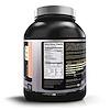 Optimum Nutrition, プラチナハイドロウェイ、レッドベルベットケーキ、3.5ポンド(1.59 kg)