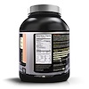 Optimum Nutrition, Platinum Hydro Whey, Red Velvet Cake, 3.5 lbs (1.59 kg)