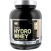 Optimum Nutrition, Platinum Hydro Whey, Bolo Red Velvet, 1,59 kg (3,5 lb)