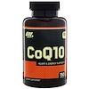 Optimum Nutrition, CoQ10, 100 mg, 150 Softgels