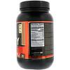 Optimum Nutrition, ゴールドスタンダード、100%ホエイ、ドゥルセ・デ・レチェ、2ポンド (907 g)