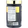 Optimum Nutrition, ゴールドスタンダード、プレワークアウト、フルーツパンチ、1.32 lbs, (600 g) (Discontinued Item)