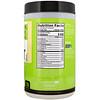 Optimum Nutrition, Gold Standard, 100% Plant-Based Protein, Vanilla, 1.51 lbs (684 g)