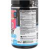 Optimum Nutrition, ESSENTIAL AMIN.O. ENERGY + ELECTROLYTES, Watermelon Splash, 10.05 oz (285 g)