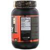 Optimum Nutrition, Gold Standard 100% Whey, Strawberries & Cream, 1.98 lb (899 g)