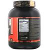Optimum Nutrition, Gold Standard 100% Whey, Strawberries & Cream, 4.98 lb (2.26 kg)