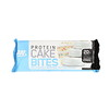 Optimum Nutrition, Protein Cake Bites, Birthday Cake, 12 Bars, 2.22 oz (63 g) Each