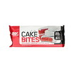 Optimum Nutrition, Protein Cake Bites, Red Velvet, 12 Bars, 2.19 oz (62 g) Each