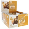 Optimum Nutrition, Protein Cake Bites, Peanut Butter Chocolate, 12 Bars, 2.22 oz (63 g) Each