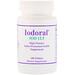 Иодорал, 180 таблеток - изображение