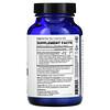 Ora, Hormonious, Hormonal Balance & Support, 90 Capsules