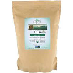 Organic India, 圖爾西散葉茶,原味,無咖啡萃取,16 盎司(454 克)