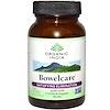 Organic India, Bowelcare, 90 Veggie Caps