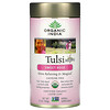 Organic India, Tulsi Sweet Rose, Caffeine-Free, 3.5 oz (100 g)