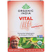 Vital Lift, 15 Packs, 0.1 oz (3 g) Each - изображение