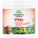 Vital Lift, 3.17 oz (90 g) - изображение