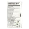 Organic India, Tulsi Focus with Bacopa, Hibiscus Cinnamon, Caffeine Free, 18 Infusion Bags, 1.27 oz (36 g)