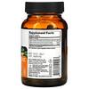 Organic India, Essential Immune, Daily Immune Support, 90 Veg Caps