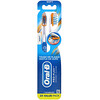Oral-B, Pro-Flex, Toothbrush, Soft, 2 Toothbrushes