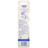 Oral-B, 3D White, Luxe Toothbrush, Medium Bristles, 2 Toothbrushes