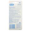 Oral-B, Essentialfloss 牙線超值裝,2 盒裝,54.6 碼(50 米)/盒