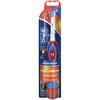 Oral-B, Battery Power Toothbrush, Sparkle Fun, 1 Toothbrush