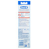 Oral-B, Kids, Frozen, Replacement Brush Heads, Extra Soft, 3+ Years, 2 Brush Heads