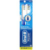 Oral-B, Pulsar, Expert Clean Toothbrush, Soft, 2 Pack