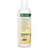 Organix South, TheraNeem Pets, Neem Therape Pet Shampoo, 12 fl oz (360 ml)