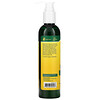 Organix South, TheraNeem Naturals, 님 잎 & 알로에 젤, 젠틀 테라피, 향료 무함유, 240ml(8fl oz)