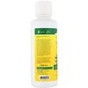 Organix South, TheraNeem Naturals, Neem Oil for the Garden, Garden and Houseplants, 16 fl oz (480 ml)