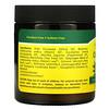 Organix South, Chest Rub, Soothing Therape, 3.77 oz (107 g)