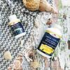Oslomega, Omega-3 Fish Oil, 750 mg EPA, 500 mg DHA, Natural Lemon Flavor, 180 Fish Gelatin Softgels
