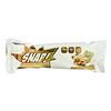 OOH Snap!, Crispy Protein Bar, Caramel Pretzel, 7 Bars, 1.62 oz (46 g) Each