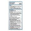 Optimel, Manuka+ Dry Eye Drops, 0.34 oz (10 ml)