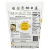 Otto's Naturals, Multi-Purpose Cassava Flour, 32 oz (907 g)