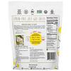 Otto's Naturals, Multi-Purpose Cassava Flour, 16 oz (453 g)