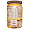 Ovaltine, Classic Malt Mix, Caffeine Free, 12 oz (340 g)
