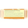 One with Nature, Triple Milled Soap, Almond, 7 oz (200 g)